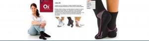 Sukkamestarit nettisivut