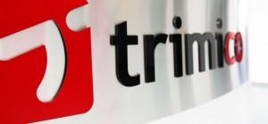 Trimico markkinoinnin suunnittelu