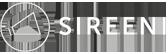 sireenin logo